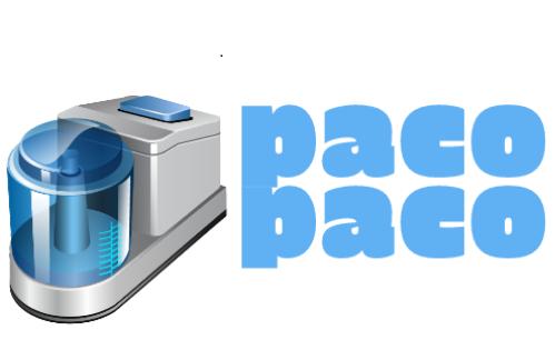 paco-paco.de
